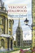Flucht aus Oxford PDF