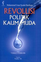 Revolusi Politik Kaum Muda