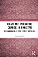 Islam and Religious Change in Pakistan PDF