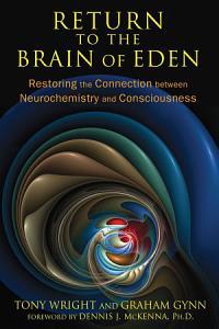 Return to the Brain of Eden Book