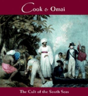 Cook & Omai