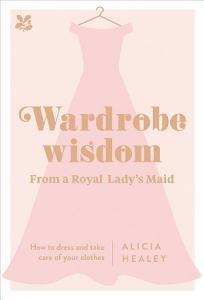 Wardrobe Wisdom PDF