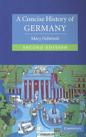 A Concise History of Germany PDF