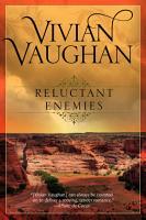 Reluctant Enemies PDF