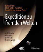 Expedition zu fremden Welten PDF