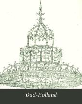 Oud Holland: Volume 12
