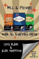 Wake Up Married Serial  Episodes 1 3