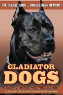 Gladiator Dogs PDF