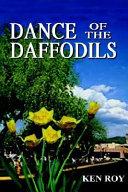 Dance of the Daffodils