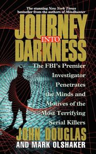 Journey Into Darkness Book
