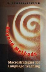 Beyond Methods