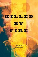 Killed by Fire PDF