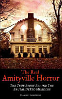 The Real Amityville Horror PDF