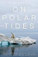 On Polar Tides PDF