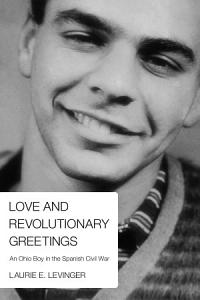 Love and Revolutionary Greetings PDF