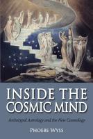 Inside the Cosmic Mind PDF