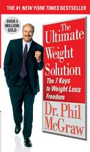 The Ultimate Weight Solution PDF