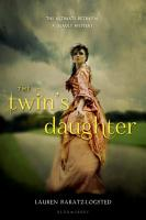 The Twin s Daughter PDF