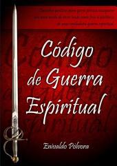 Código De Guerra Espiritual