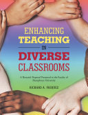 Enhancing Teaching in Diverse Classrooms