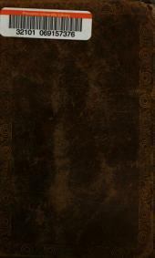 Matilde; ó, Memorias sacadas de la historia de las cruzadas: precedidas de una pintura histórica de las mismas cruzadas por Michaud. ; obra tr. al Castellano cor. y aumentada con varias notas geográficas, críticas é históricas por d. Santiago de Alvarado y de La Peña, Volumen 1