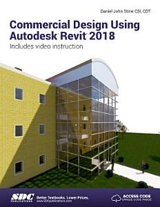 Commercial Design...Autodesk Revit 2018