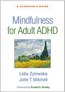 Mindfulness for Adult ADHD PDF