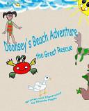 Doonsey S Beach Adventure