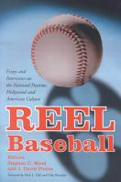 Reel Baseball PDF