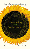 Schmetterling und Taucherglocke PDF