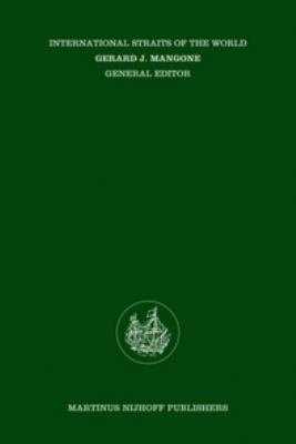 Northeast Arctic Passage PDF