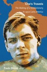 Che's Travels