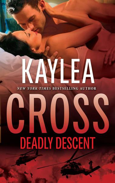 Download Deadly Descent Book