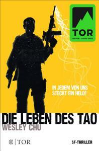 Die Leben des Tao PDF