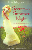 Secrets Of A Summer Night Book PDF