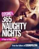 Cosmo s 365 Naughty Nights PDF
