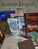 Studebaker Bibliography