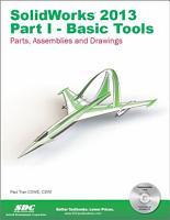 SolidWorks 2013 Part I   Basic Tools PDF