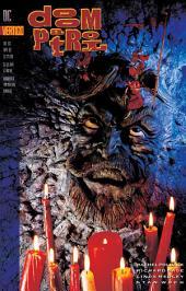 Doom Patrol (1987-) #65