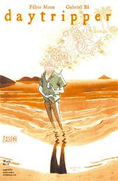 Daytripper (2009-) #10