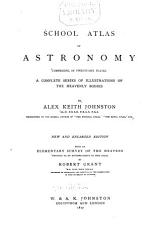 School Atlas of Astronomy PDF