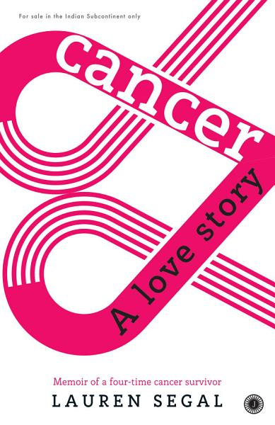 Cancer  A Love Story