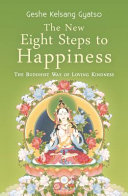 The New Eight Steps to Happiness PDF