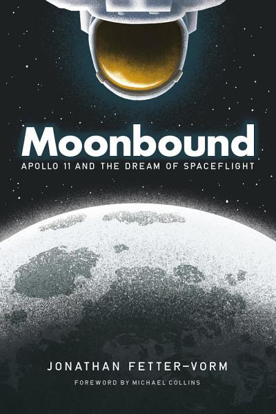 Download Moonbound Book