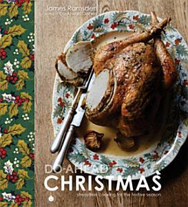 Do-Ahead Christmas