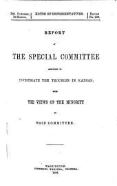 House Documents: Volume 89