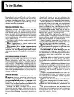 Foundations of Nursing PDF