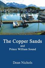 The Copper Sands and Prince William Sound
