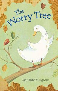 The Worry Tree Book