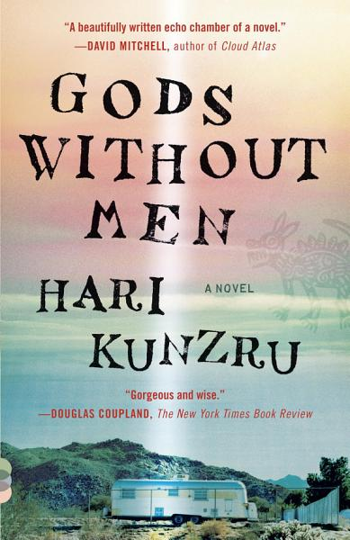 Download Gods Without Men Book
